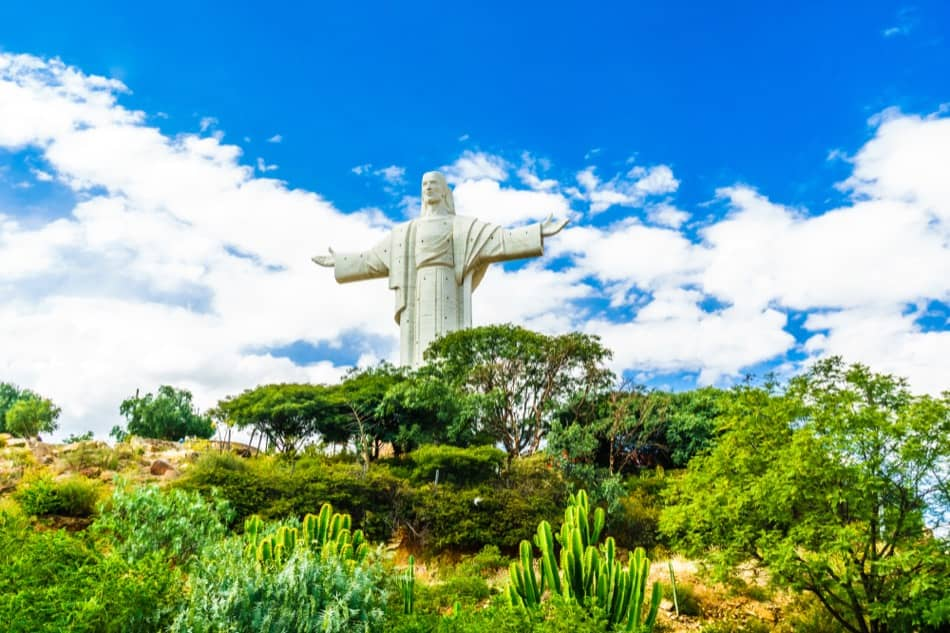 Why Go To Cochabamba, Bolivia?
