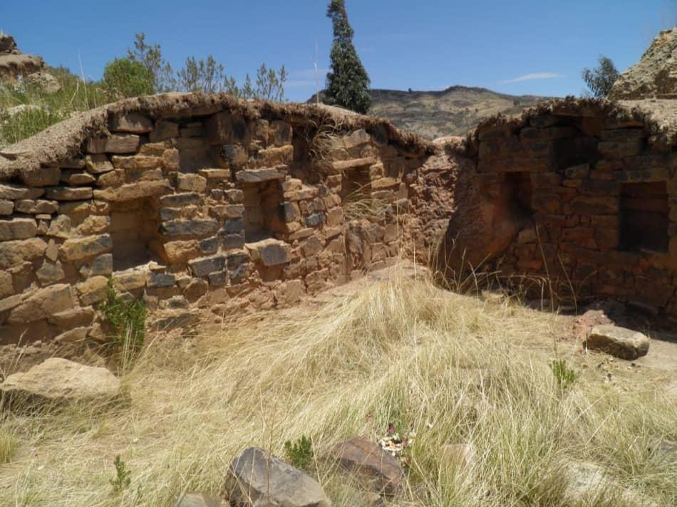 Inca Rakay