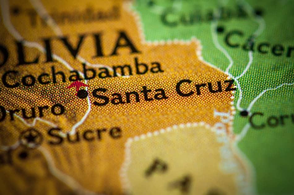 Is Santa Cruz (Bolivia) Worth Visiting?