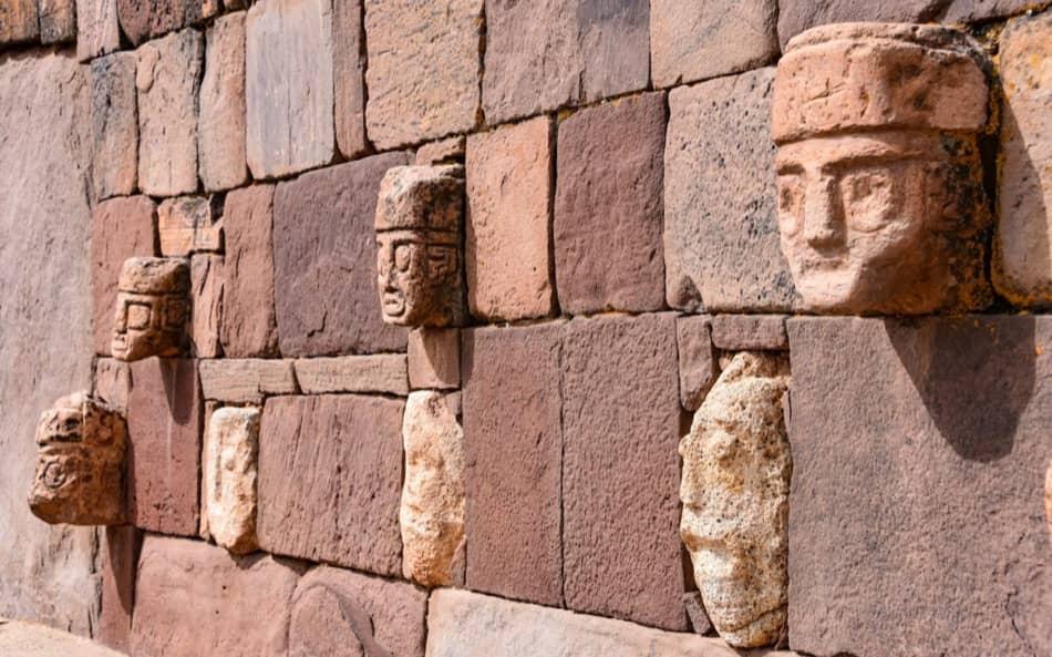 Is Tiwanaku Worth Visiting?