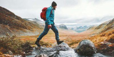 What To Pack For Salar de Uyuni